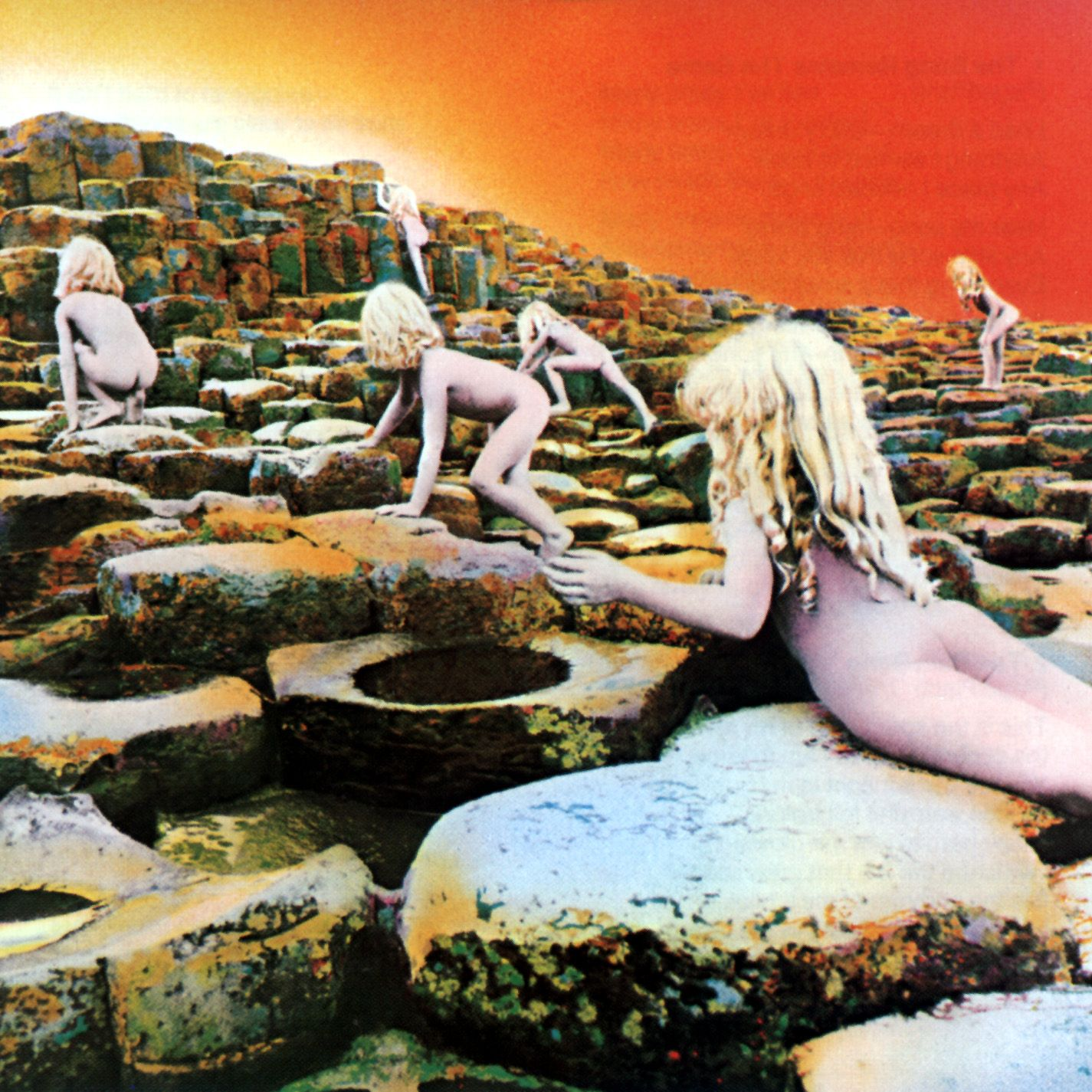 http://2.bp.blogspot.com/-8nZF_0qITv0/TqbNsQcrcdI/AAAAAAAABGk/iA1dZcmWR_A/s1600/Led_Zeppelin+-+Houses_of_the_Holy.jpg