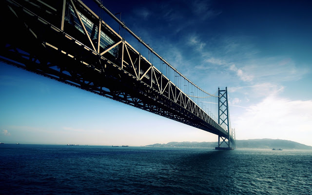 akashi_kaikyo_bridge_japan-wide.jpg (1600×1000)