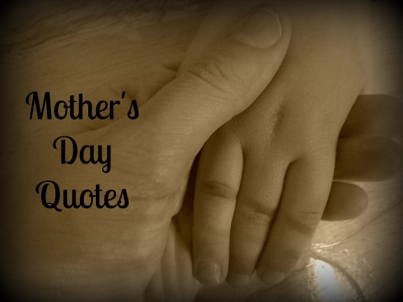 Short Quotes About Mom. Mother S Day Is Upon Us In Honor Of Mother S Day I  Like To Mail