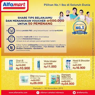 Info-Kuis-Kuis-Alfamart-Share-Tips-Belanjamu