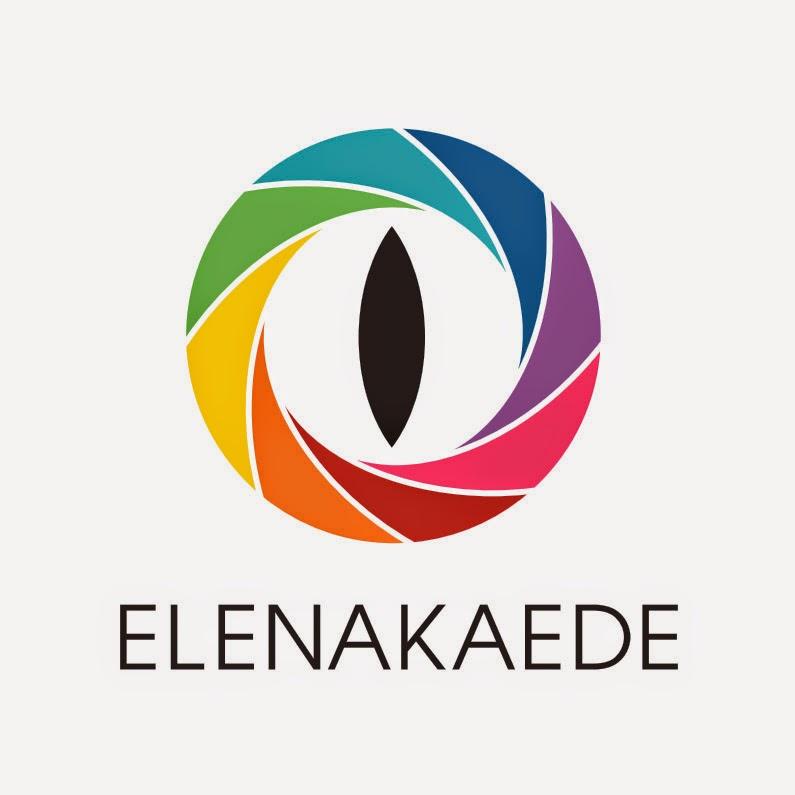 ELENAKAEDE PHOTO