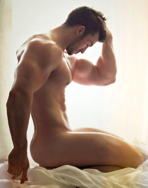 janine lindemulder naked getting fucked