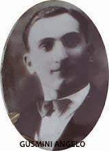 MILITE O. P. GUSMINI ANGELO