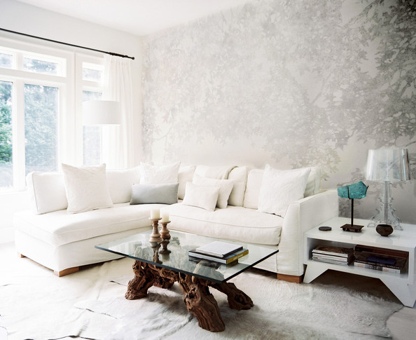 Sof 193 Em L Casa Com Moda