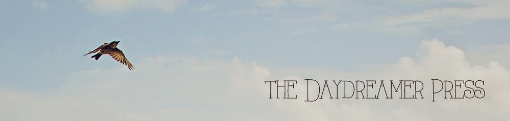 Daydreamer Press