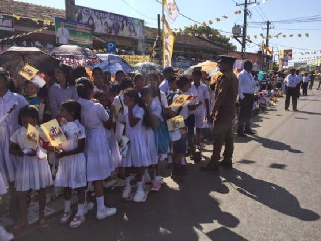 ... visit sri lanka photos : Gossip Lanka News And Sri Lanka Hot News