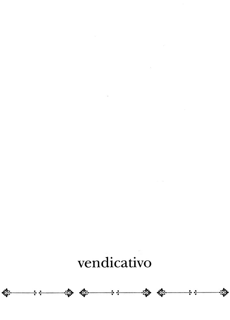 Hình ảnh  in Dramma della vendetta