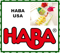 http://www.arizonamamablog.com/2013/12/2013-holiday-gift-guide-haba-water.html