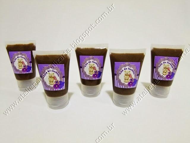lembrancinhas personalizadas chá de fraldas porto alegre