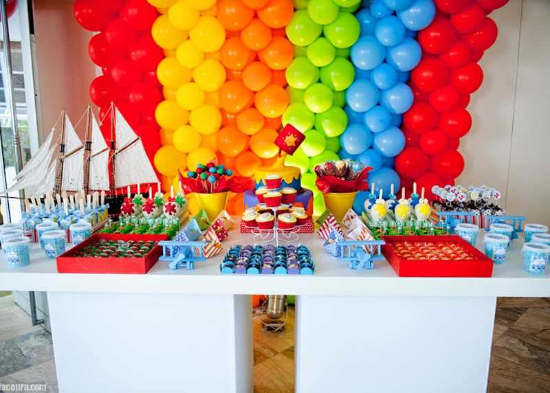 Kids Party Craft Ideas Part - 36: Fun Craft Ideas For Kids Birthday Party Collections Found On Pinterest .