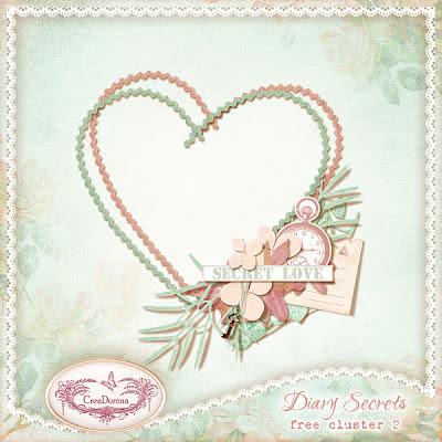 http://2.bp.blogspot.com/-8ng5Xfx1MMY/Uc3lxlUXWpI/AAAAAAAAA5k/6GcS-0agjVQ/s400/CD__Diary-Secrets_cl2_prev.jpg