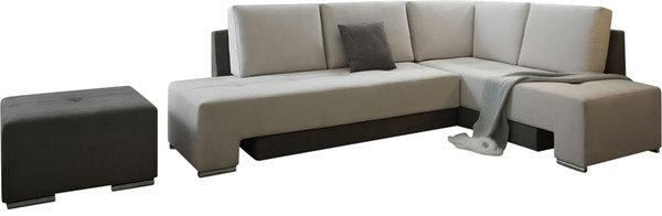 le blog du canape un canap convertible astucieux. Black Bedroom Furniture Sets. Home Design Ideas