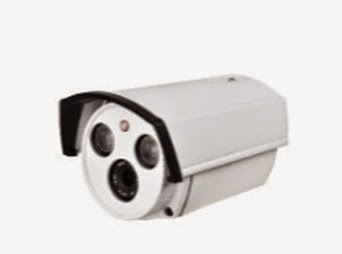 Camera HDVS-108, hdvs108, havision 108, lắp camera trảng bom, lap dat camera long thanh, lap dat camera nhon trach, lap dat camera dinh quan, lap dat camera xuan loc, lap dat camera dong nai