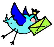 Vandaag met KolibriKado