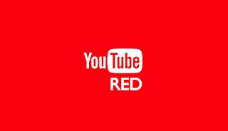 مفاجأة غير سارة لصناع المحتوى على يوتيوب الأحمر