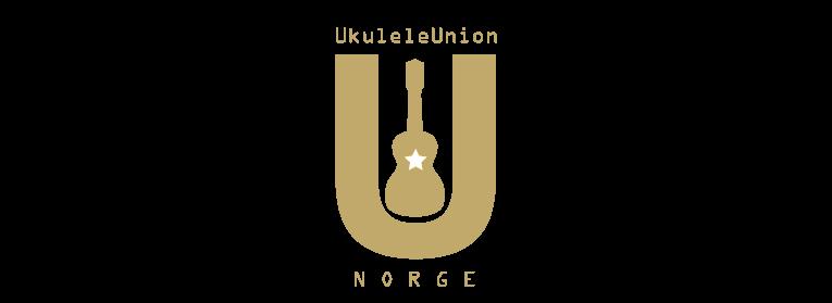 UkuleleUnion Norge