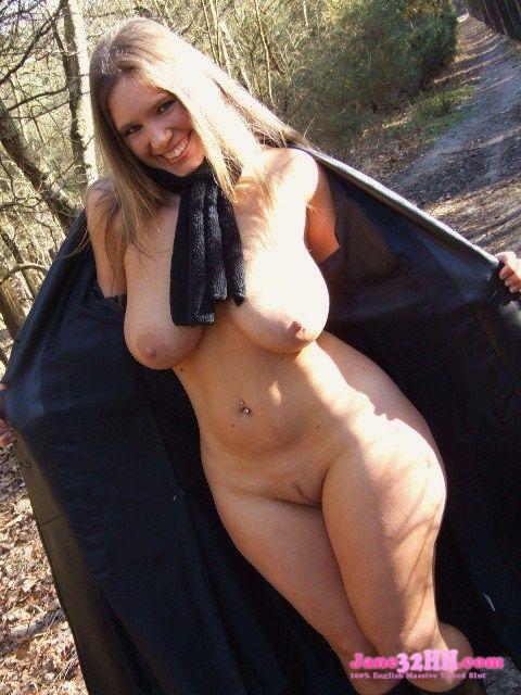 nude girls sexy body selfies