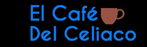 El Café Del Celíaco