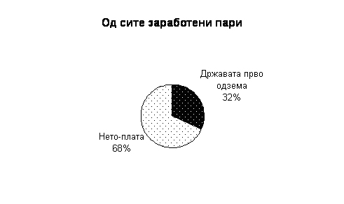 [Image: Grafik+1.jpg]