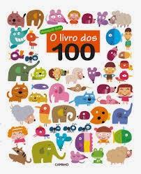 O Livro dos 100