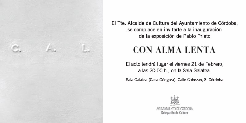 http://cultura.cordoba.es/es/agenda/con-alma-lenta-pablo-prieto