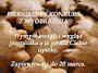 Pierniczka smak