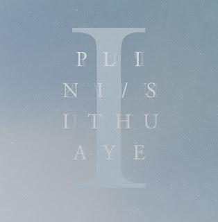 http://www.d4am.net/2013/12/plinisithu-aye-i.html