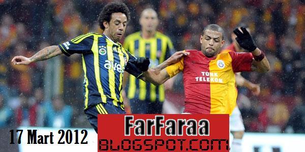 http://2.bp.blogspot.com/-8nunWHbIuIE/T1tRuxTaSWI/AAAAAAAAAaI/zfq_mMTyIxY/s1600/Fenerbah%C3%A7e-Galatasaray+derbisi.farfaraa.blogspot.com.jpg