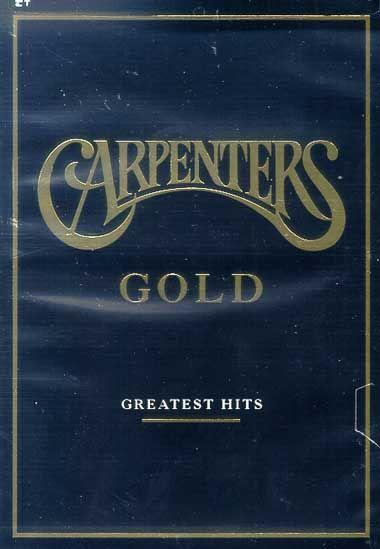 journey greatest hits dvd. journey greatest hits gold.