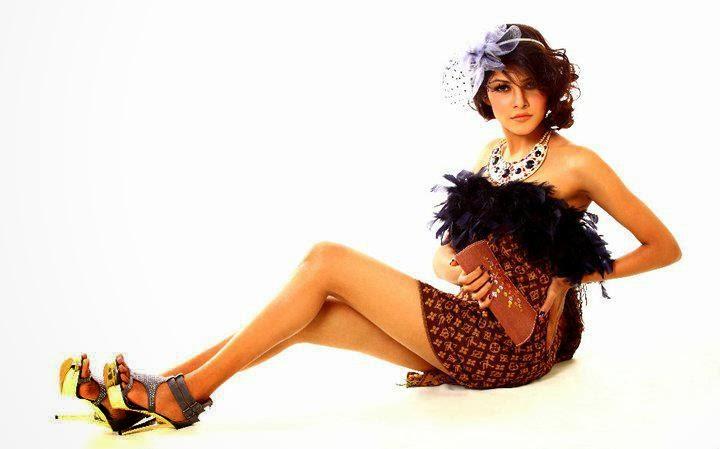 Bangladeshi hot model piya