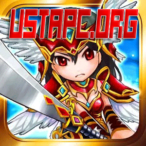 rpg-elemental-knights-platinum-full-apk-indir-336