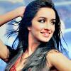 http://2.bp.blogspot.com/-8nvn6W39IDY/VmLd-qESqFI/AAAAAAAAHAk/0HPXLOiv9qw/s1600/shraddha-kapoor-and-emraan-hashmi-Ungli-movie-still.jpg