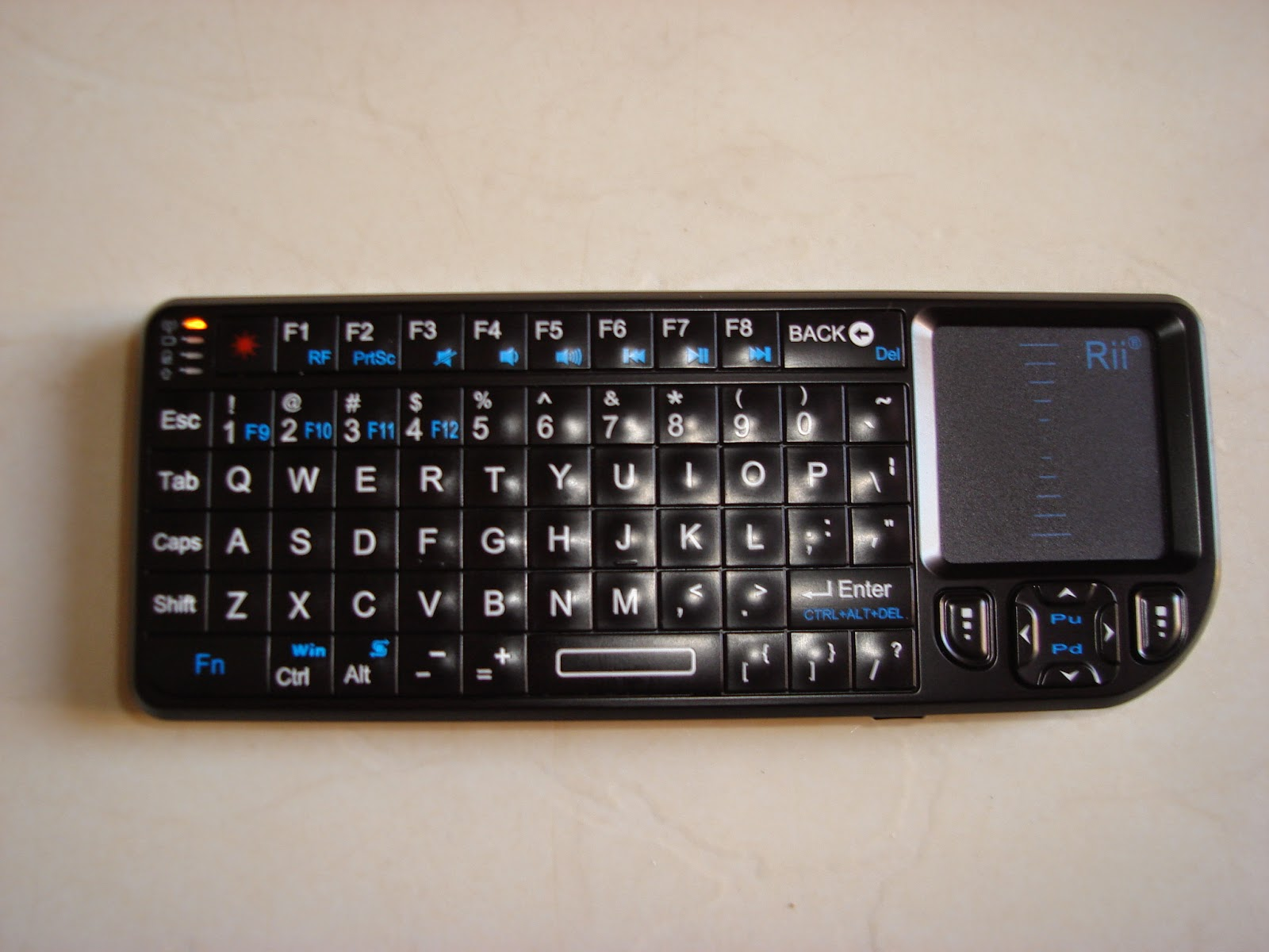 mini-teclado-wireless-china