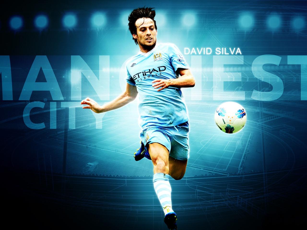 http://2.bp.blogspot.com/-8nyCgc-8yEk/UEYkPuBThxI/AAAAAAAACqI/ZZrUDnk2Lnk/s1600/David+Silva+new+HD+Wallpaper+2012+02.jpg
