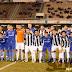 AMISTOSO CD CASTELLÓN 1 - 5 VALENCIA CF.