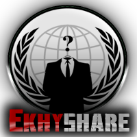 EKHYSHARE - Download Free Software Full Version