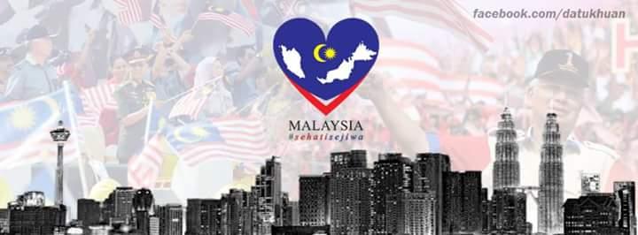 1Malaysia   next election 2017