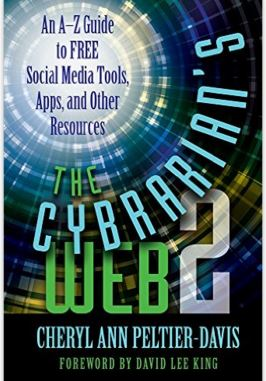 The Cybrarian's Web 2