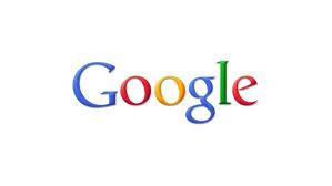 15 google tricks