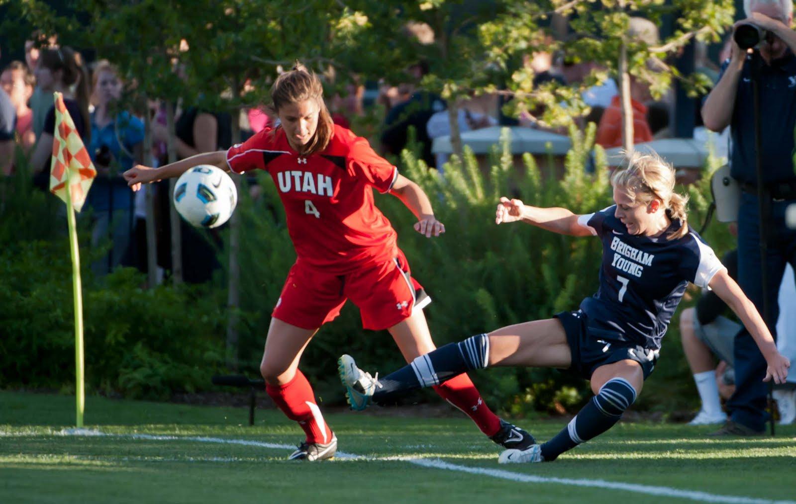 7 v 7 soccer adult utah