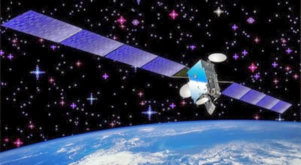 Indosat Bakal Luncurkan Satelit PALAPA-E pada Tahun 2016