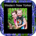 Grab button for Western New Yorker