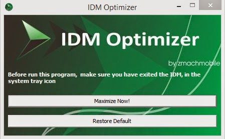 http://www.freesoftwarecrack.com/2014/10/internet-download-manager-idm-speed-optimizer.html