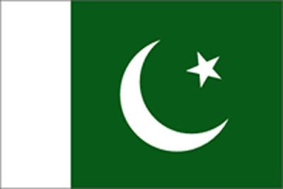 Pakistan, US, Osama bin Laden, NATO, World, ISI, Lt Gen Ahmed Shuja Pasha, World , world news, world business news, world news today, world headlines, world news headlines, current world news, world news online