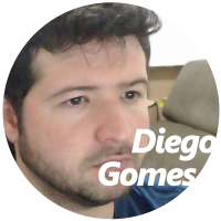 Diego Gomes