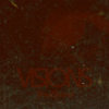 http://minoritycomplex.blogspot.com/2009/09/cd-mini-album-visions-22.html