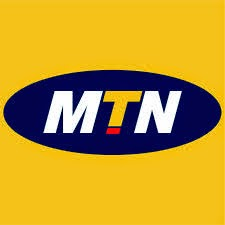 Recharge issues on MTN