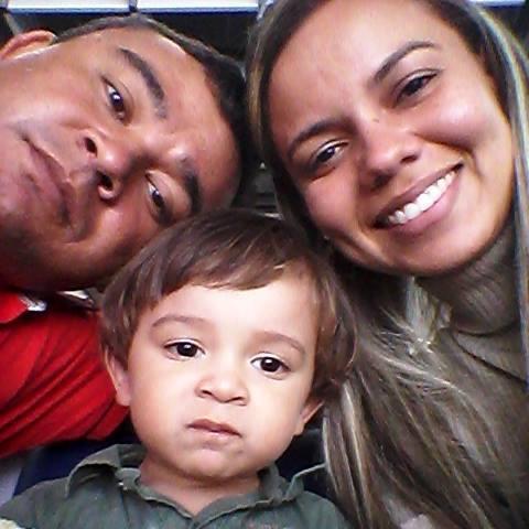 Camila Oliveira - Kits Personalizados para Pais e Avôs