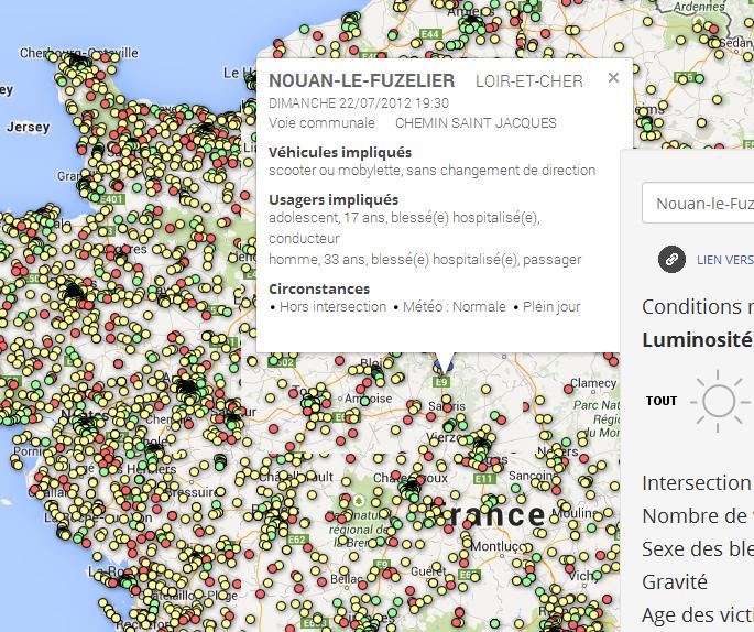 http://rue89.nouvelobs.com/2014/06/25/carte-presque-tous-les-accidents-route-2012-253113