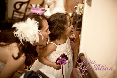 New Braunfels photojournalist wedding photographer